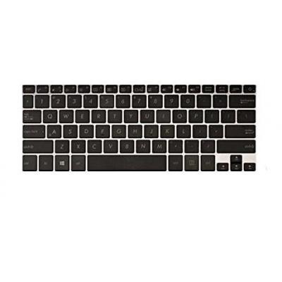 ASUS 90NB04Y1-R31US0 notebook reserve-onderdeel