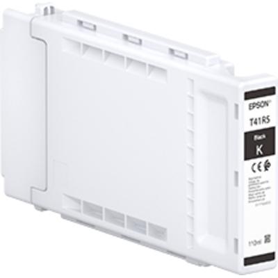 Epson C13T41R540 inktcartridges
