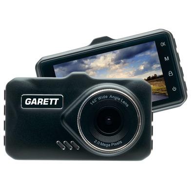 Garett Electronics Trip 3 Drive recorder