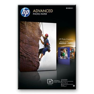 HP Q8691A fotopapier