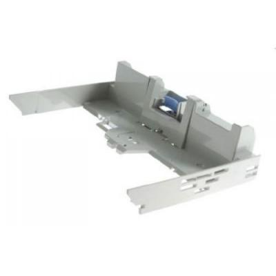 HP Rear Tray Assembly printing equipment spare part