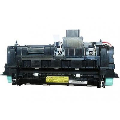 Samsung Unit for CLX8385ND/CLX-8380ND Fuser