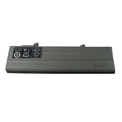 DELL 60Wh 6-cell Notebook reserve-onderdeel - Zwart