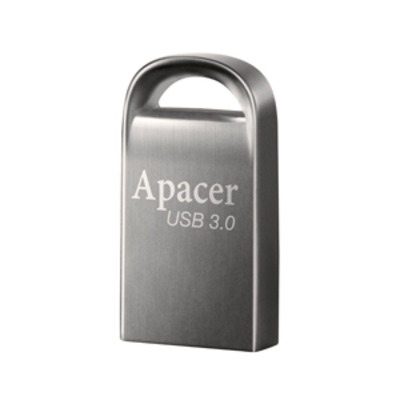 Apacer AP32GAH156A-1 USB flash drive