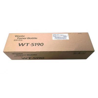 Kyocera toner collector: WT-5190
