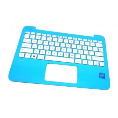 HP 902956-BA1 Notebook reserve-onderdelen