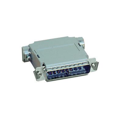 Black Box 522304 kabeladapters/verloopstukjes