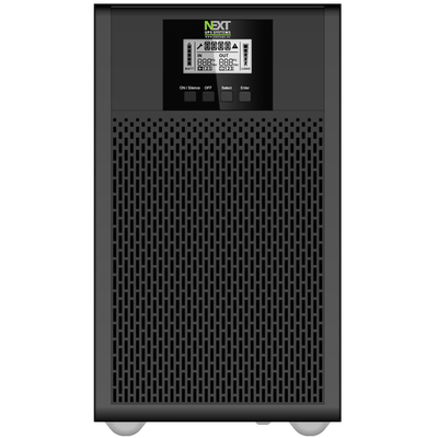 NEXT UPS Systems 77157 UPS
