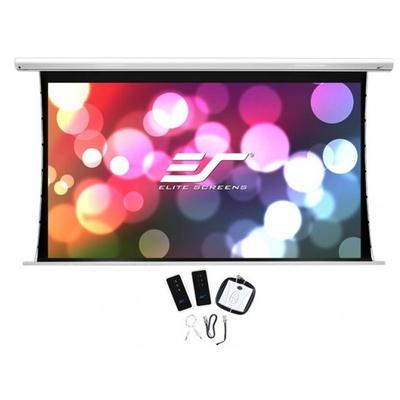 Elite Screens SKT100XH-E24-AUHD projectieschermen
