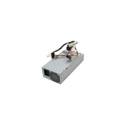 Packard Bell PY.2200F.001 power supply units
