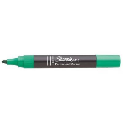 Sharpie S0192645 marker