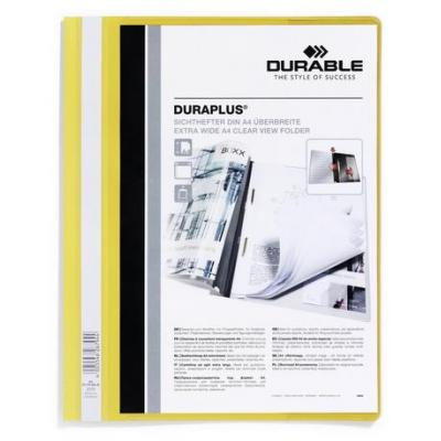 Durable 2579-04 map