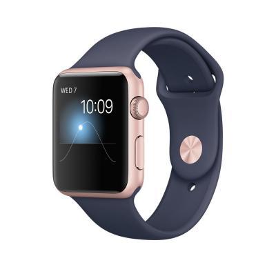 Apple smartwatch: Watch Watch Series 2