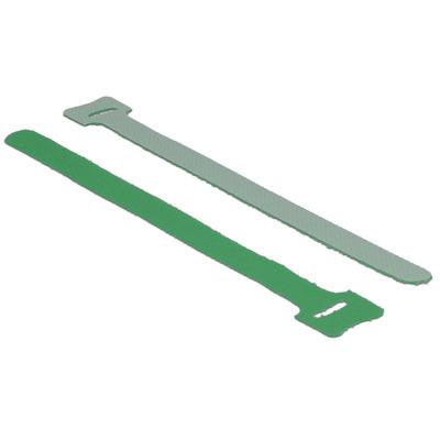 DeLOCK 18693 - Groen