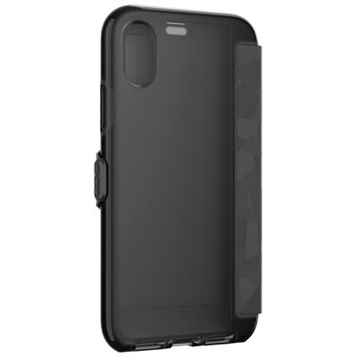 Tech21 Evo Wallet Mobile phone case - Zwart