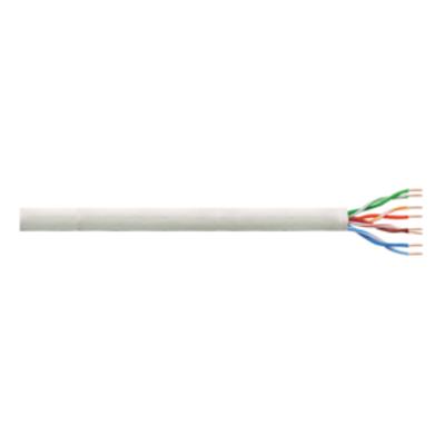LogiLink CQ1305U netwerkkabel