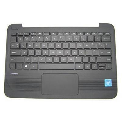 HP 908301-B31 Notebook reserve-onderdelen
