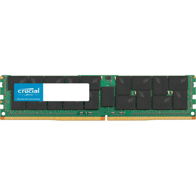 Crucial CT128G4ZFJ429S RAM-geheugen