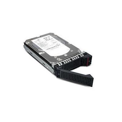 Lenovo 00WC025 interne harde schijf