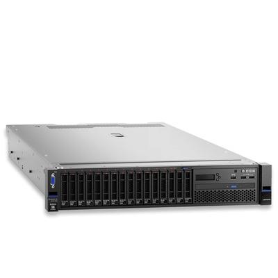 Lenovo server: x3650 M5