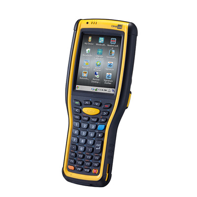 CipherLab A973M3C2N53UP RFID mobile computers