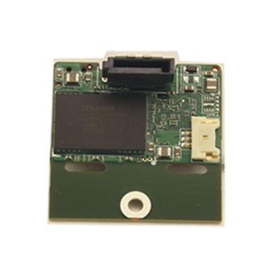 Fujitsu S26361-F5619-L128 SSD