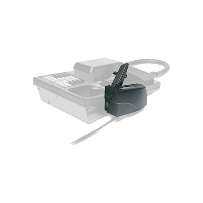 Jabra GN1000 Koptelefoon accessoire - Zwart