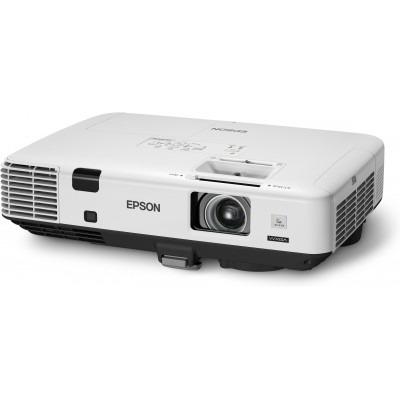 Epson V11H474040 beamer