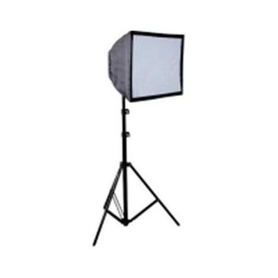 Walimex softbox: 15410 - Zwart, Wit