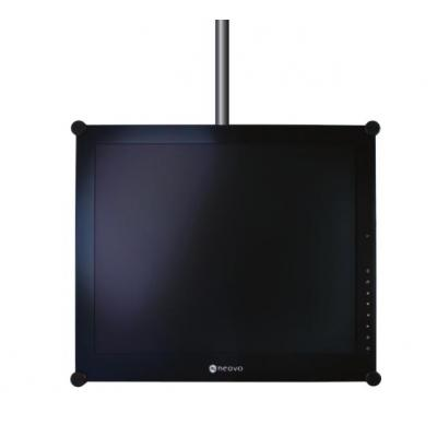 AG Neovo X19P0011E0100 monitor