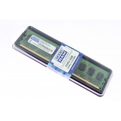 Goodram GR800D264L6/2G RAM-geheugen