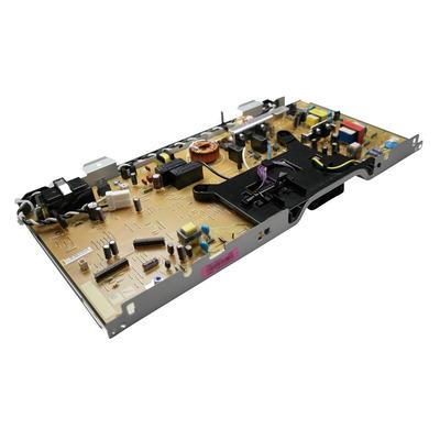 Mk Computers Power Supply LJ-M712/M725 220V (High Voltage) Printing equipment spare part
