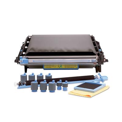 HP Color LaserJet beeldoverdrachtskit Transfer roll