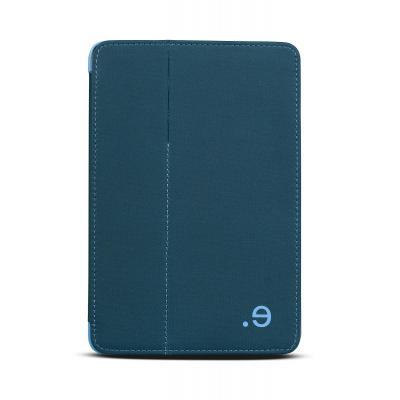 be.ez 101132 tablet case