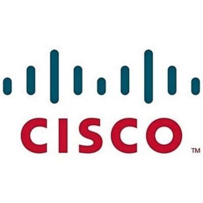 Cisco N55-8P-SSK9 software licentie