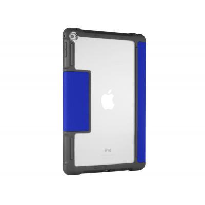 STM 222-066JY-25 Tablet case - Blauw