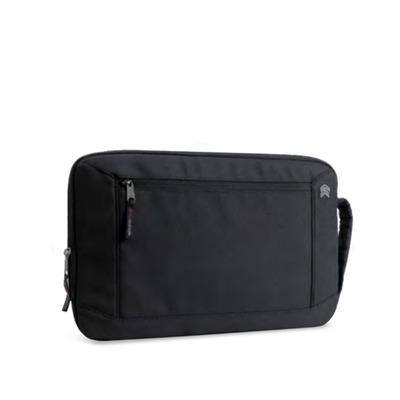 STM ACE SLEEVE Laptoptas - Zwart