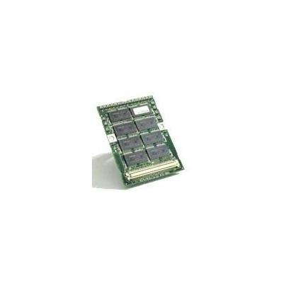 Toshiba PA3005U RAM-geheugen