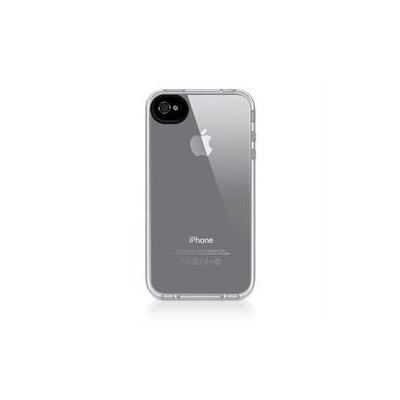 Belkin F8Z844CWC04 mobile phone case
