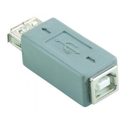 Bandridge BCP464 Kabel adapter