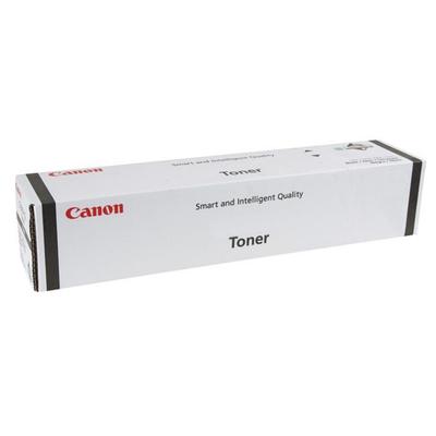 Canon 2787B002 toner