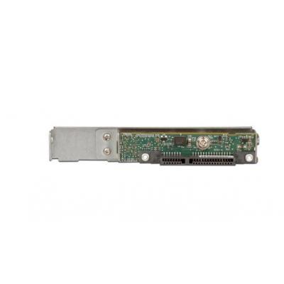 D-link wifi-versterker: SATA Bridge Board for DSN-6000 series