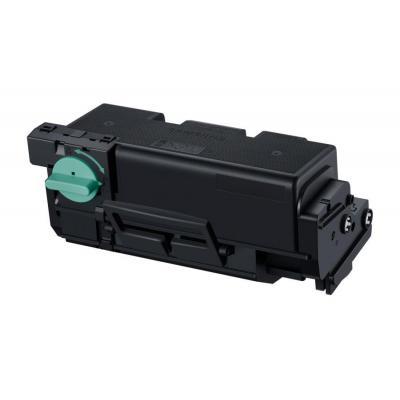 Samsung MLT-D304L toner