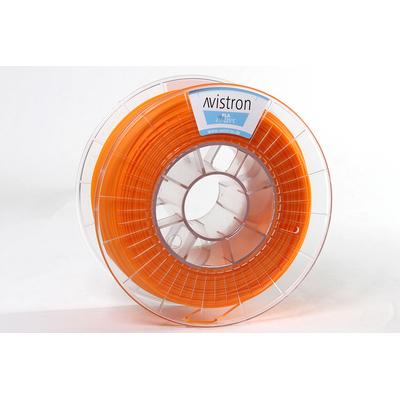 Avistron AV-PLA175-500-OR 3D printing material - Oranje
