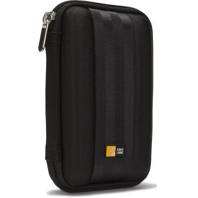 Case logic : Tas voor draagbare harde schijf - Zwart