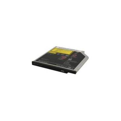 Lenovo speler: Ultrabay Slim DVD Burner 9,5mm
