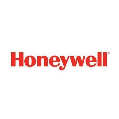Honeywell 6100-BTEC batterij