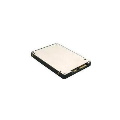 MicroStorage SSDM120I334 SSD