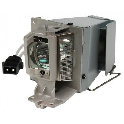 Optoma SP.8VH01GC01 projectielamp