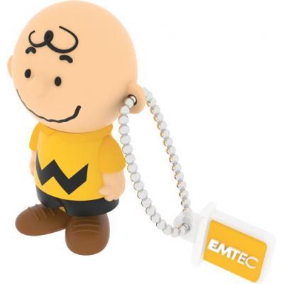 Emtec ECMMD8GPN101 USB flash drive